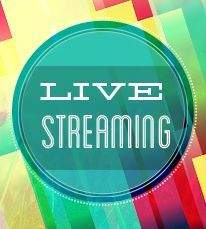 livestreams élő streaming adások online nézése sport streaming online TV streaming